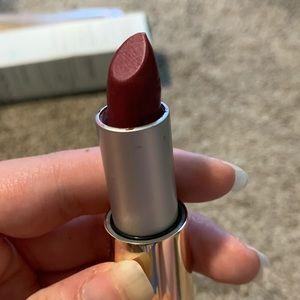 Jane Iredale Triple Luxe lipstick in Joanna